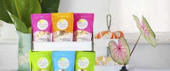 maui sweet cakes online cookie store maui hi online cookie delivery