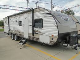Bunkhouse Trailer Floor Plans Bunkhouses U2013 Rv Wholesale Superstore
