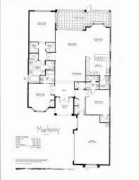 trend homes floor plans new keystone homes floor plans new home plans design