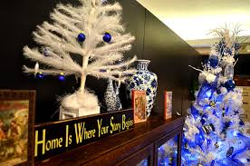 2015 altenburg christmas trees cape girardeau history and photos