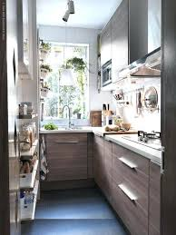 Kitchen Designs For Small Spaces Pictures Kitchen Design Ideas Small Spaces