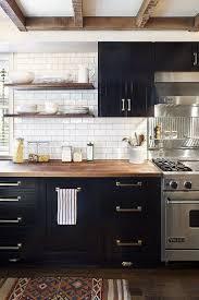Brass Kitchen Cabinet Hardware Kitchen Furniture Astounding Industrial Kitchen Cabinets Photo