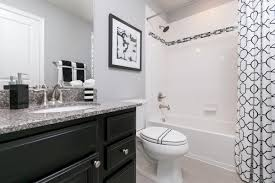 new mozart townhome model for sale at the preserve at windlass run