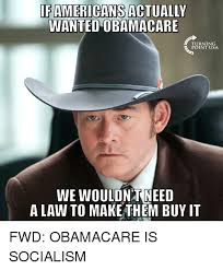 Obama Care Meme - if americans actually wanted obamacare turning point usa we wouldn t