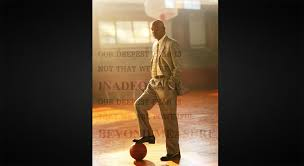 leadership quote remember the titans 100 quote from coach carter meaning donald trump u0027s
