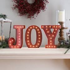 christmas home decor hayneedle