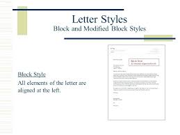 format lop word 2010 fishingstudio com cover letter word doc template
