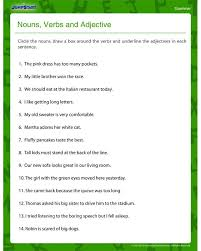 210 best grammar worksheets images on pinterest language