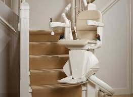 slight idea of chair lift for stairs medicare founder stair