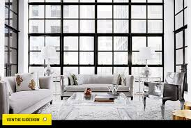 home design new york new york design hunting deborah berke s two story home in the west