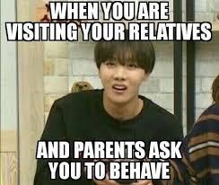 Internet Drama Meme - pin by ayane on memes pinterest memes and drama