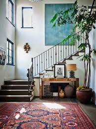 home sweet home interiors carmelina foyer eclectic modern by alexander design home sweet