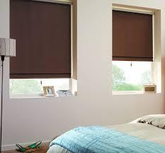 Roller Blinds Bedroom by Roller Blinds Gallery U2013 Blind U0026 Curtain Rage