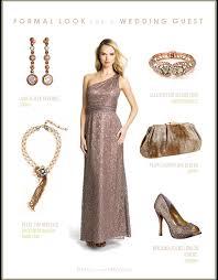 rose gold sequin wedding dress dresses trend