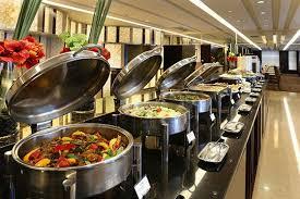 cuisine alin饌 寒軒高雄商旅 都會美饌 高雄市推薦餐廳 hopetrip旅遊網