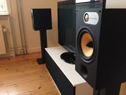 kenwood subwoofer home theater post your home theater page 8 home theater equipment linus