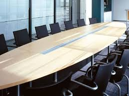 Modular Conference Table System Modular Meeting Table In Tensive Modular Meeting Table Inno