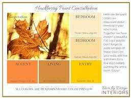 choosing paint colors u2013 the diva u0027s home