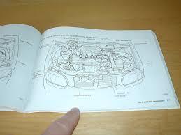nissan qashqai u0026 qashqai 2 2 owners manual handbook c w wallet