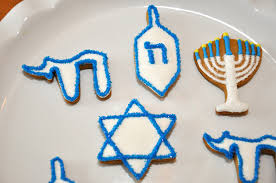 hanukkah cookie cutters toutesweetch
