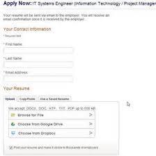 Resume Template Google Drive Professional Custom Essay Ghostwriter Website What Do U Put In A