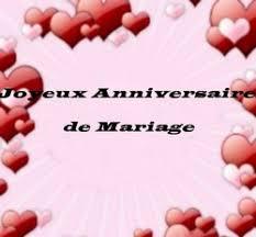 souhaiter joyeux mariage messages et sms pour souhaiter un joyeux anniversaire de mariage