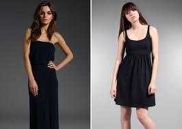 susana monaco the profit susana monaco dresses to impress with investment from
