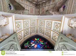 gothic design stock images image 30484324 design gothic
