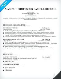 Sample Resume Cover Sheet Sample Resume For Job Fair U2013 Topshoppingnetwork Com