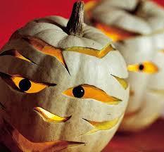 The Best Pumpkin Decorating Ideas Best 25 Creative Pumpkins Ideas On Pinterest Painting Pumpkins