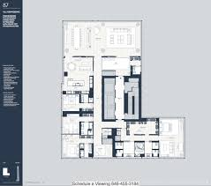 architects house plans 12 best architect house plans images on house