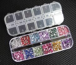 rhinestones u0026 beads buy discount rhinestones u0026 beads