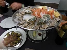 cuisine cassis restaurant le bonaparte traditional fish seafood cassis
