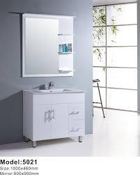 floor standing wash basin cabinet floor standing wash basin