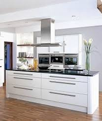 shropshire fitted kitchens fitted kitchen design shrewsbury telford