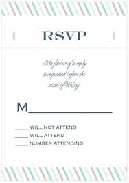 wedding invitations with rsvp when to send destination wedding invitations destination wedding