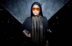 Challenge The Craze What Is The Nicki Minaj Challenge The Craze Inspiring Bad