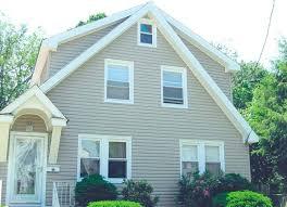 49 best house color ideas images on pinterest house exteriors
