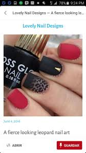 66 best nail art by rucha kasar images on pinterest make up