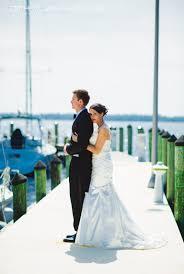 wedding dresses panama city fl panama city fl wedding photographers st bay yacht club