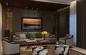 luxurious home interiors a luxurious home where furnishings and lavish backgrounds set