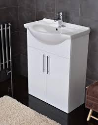 Elation Bathroom Furniture Buy Elation Bathroom Furniture 1200mm Combination Unit Five