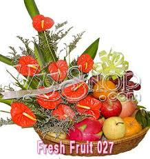 fruit flowers delivery fruits flowers delivery all the best fruit in 2018