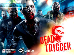 black ops zombies apk call of duty black ops zombies mod apk free