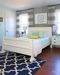 Best Master Bedroom Ideas Images On Pinterest Master Bedrooms - Bedroom retreat ideas