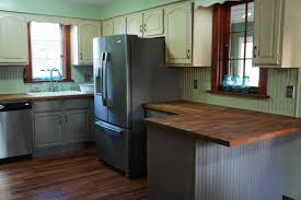 unfinished kitchen cabinets how to diy and save money surplus