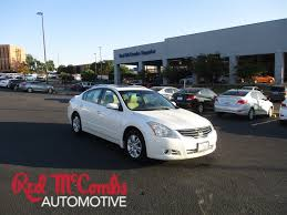 nissan altima coupe for sale san antonio red mccombs superior hyundai vehicles for sale in san antonio