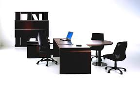 home furniture home office furniture modern compact terra cotta