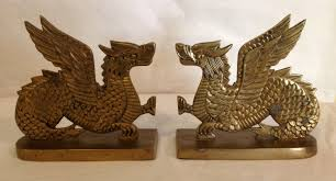 28 dragon bookends dragon bookends related keywords amp