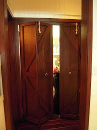 Pictures Of Bifold Closet Doors Custom Bifold Closet Doors Ideas